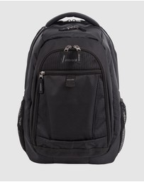 Samsonite Business - Tectonic 2 Laptop Backpack