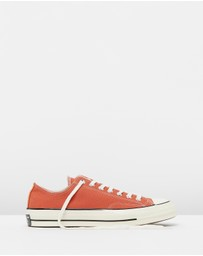 Chuck Taylor All Star 70 Ox - Unisex