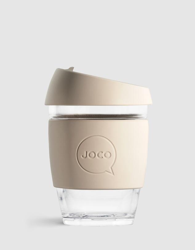 Life Joco Cup - Utility 12oz