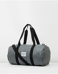 Herschel - Sutton Mid-Volume
