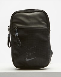 Nike - Sportswear Essentials Small Hip Pack