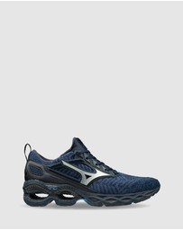 Mizuno - Wave Creation WaveKnit - Men's