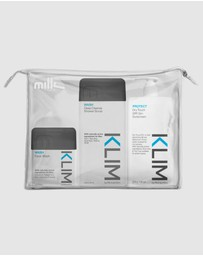 Milk & Co - KLIM Sun-Safe Pack