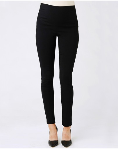 Ripe Maternity - Suzie Super Straight Pants