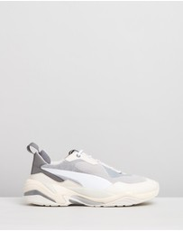 Puma - Thunder Colour-Block - Women's