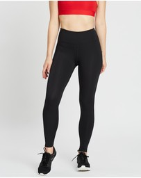 ASICS - High Waisted Tight - Women's