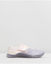 finest selection 0f813 eab57 Nike   Buy Nike Shoes   Clothes Online New Zealand- THE ICONIC