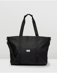 LOST - Urban Sports Tote