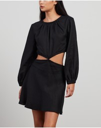 Bec + Bridge - Madeleine Mini Dress