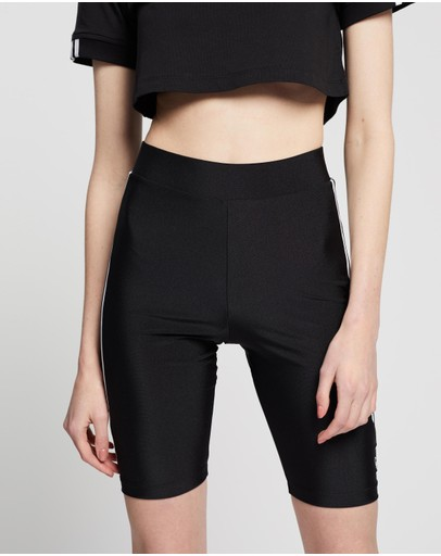 adidas Originals - Cycling Tights