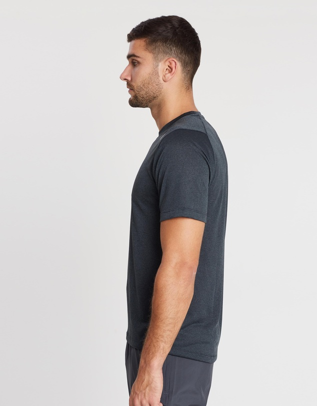 adidas Performance - Freelift Tech Fitted Tee