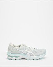 ASICS - GEL-Kayano 27- Women's