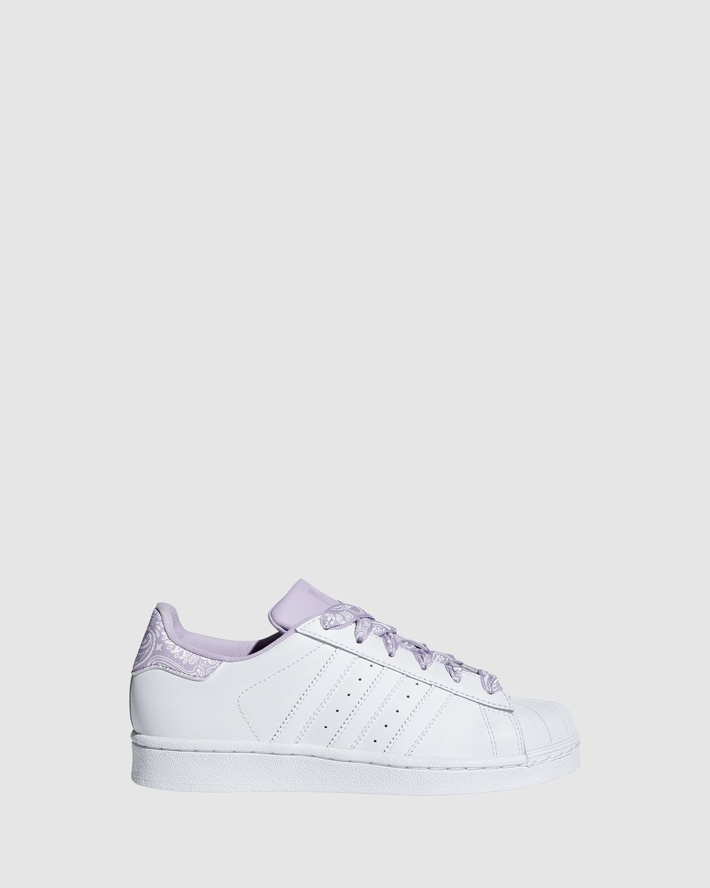 huge selection of db3ec 65ac6 Superstar Foundation Grade School by adidas Originals Online   THE ICONIC    Australia