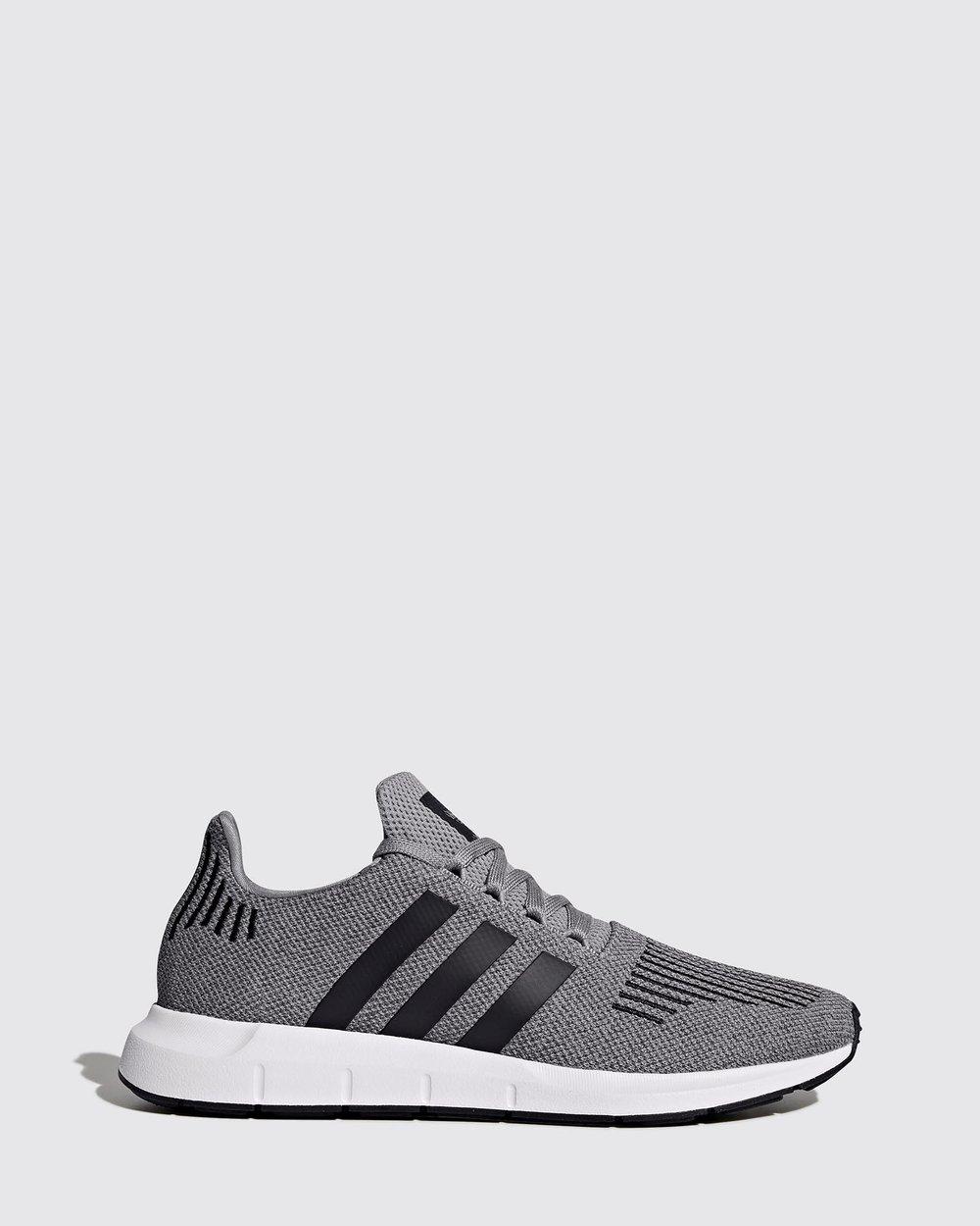 084951166dba Swift Run Shoes by adidas Originals Online