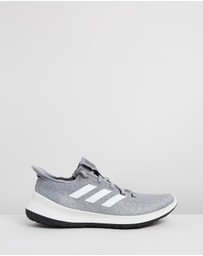 adidas Performance - SenseBOUNCE+ - Men's