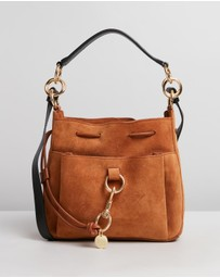 See By Chloé - Tony Shoulder Bag