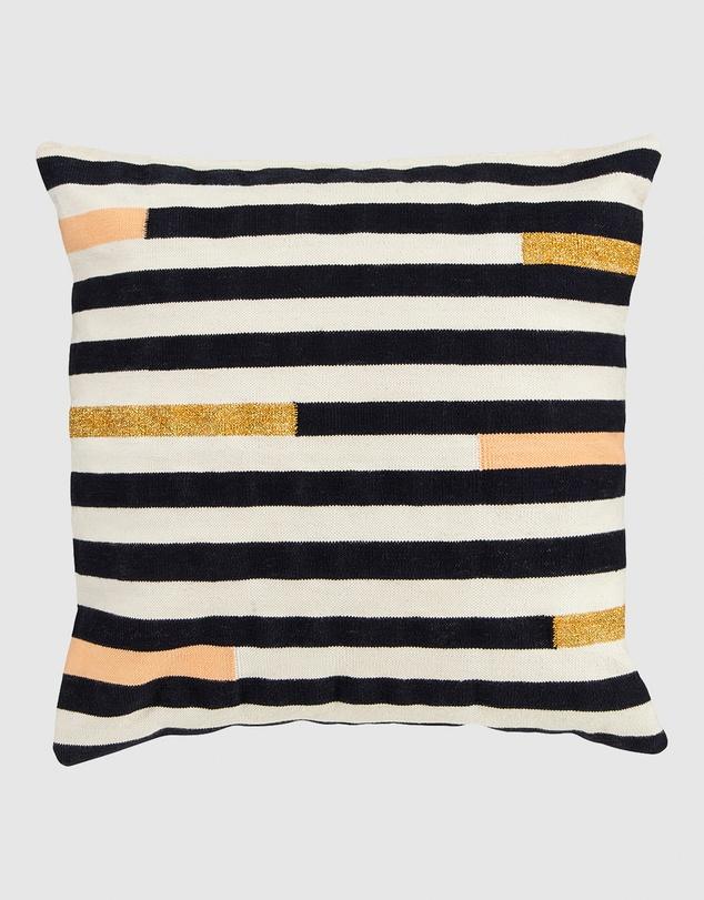 Life Twiggy Cushion