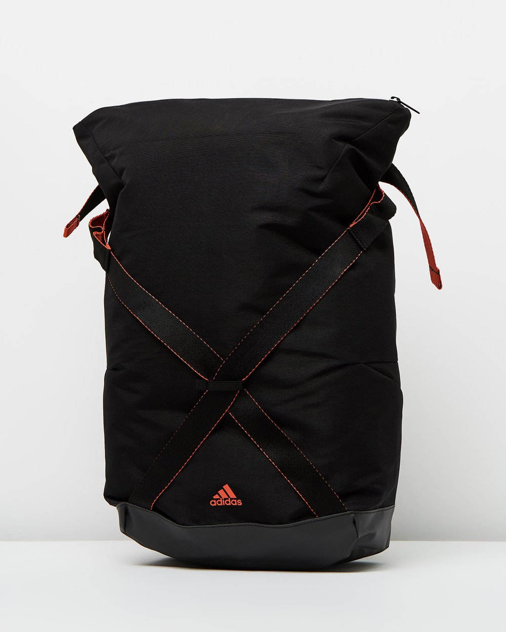 43f9ead6cdbb Z.N.E ID Backpack by adidas Performance Online