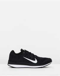 Nike - Air Zoom Winflo 5 - Men's