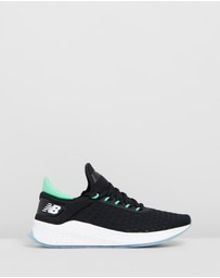 New Balance - Fresh Foam LazrV2 HypoKnit - Men's