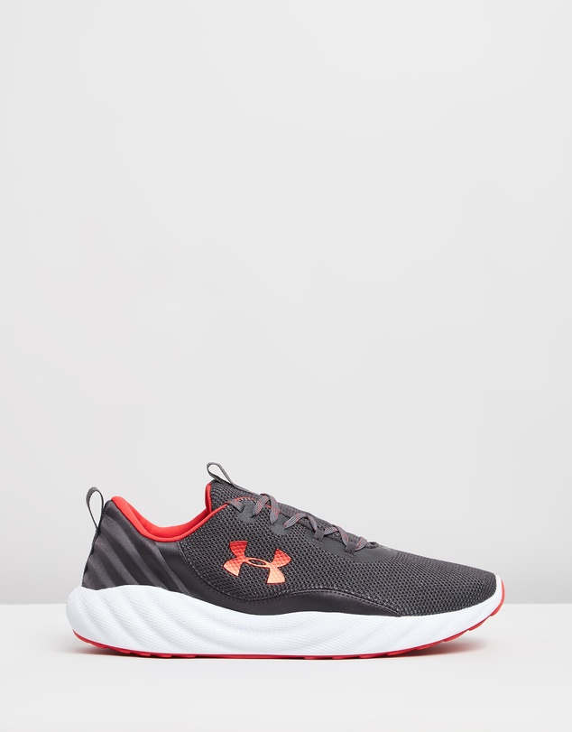 Under Armour - Charged Will NM Shoes - Men's