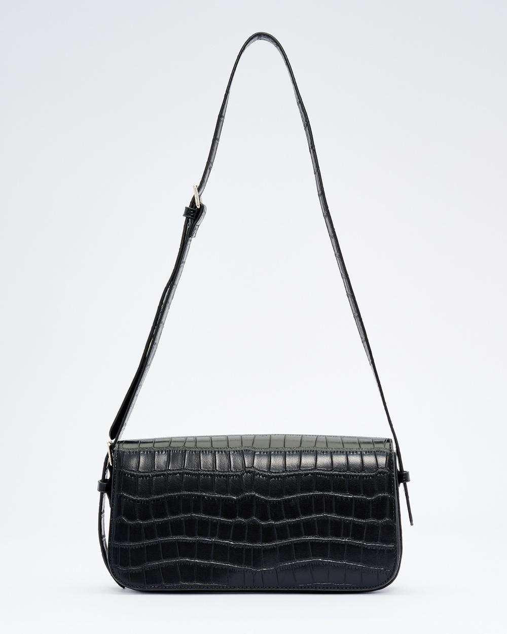 Calli Emra Bag Handbags Black Handbags Australia