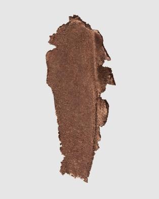 Napoleon Perdis Luxe Lids Eye Stix Tree Hugger - Beauty (Brown)