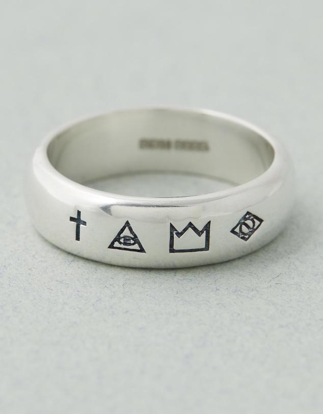 b3612f1b2bb1f 4 Symbols Ring