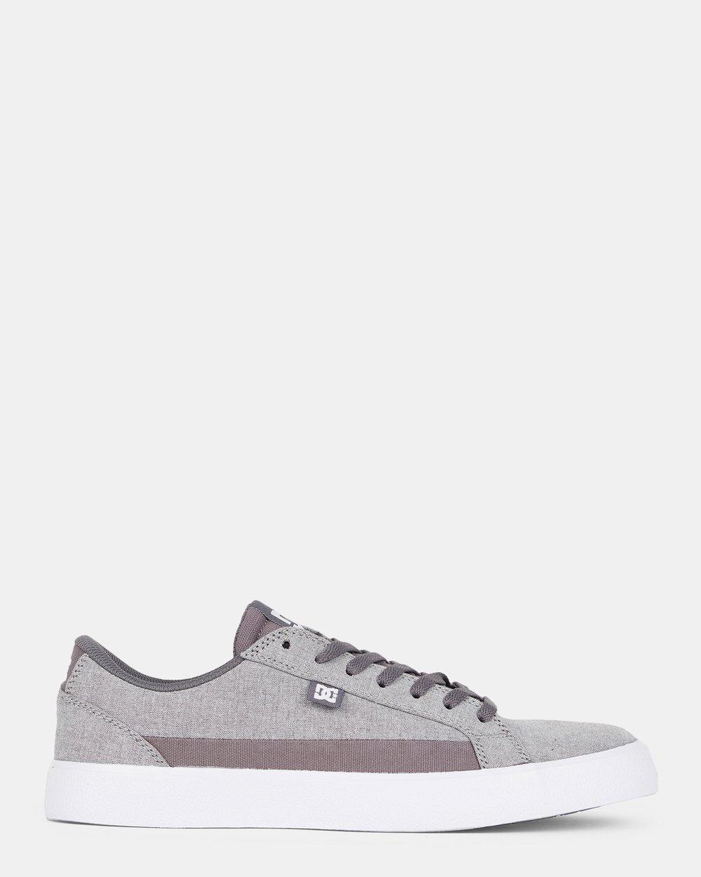 Mens Lynnfield TX SE Shoe by DC Shoes Online  133c99c32af
