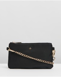 PETA AND JAIN - Tahnee Crossbody Pouch
