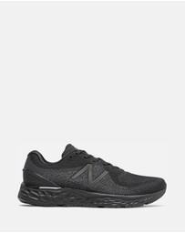 New Balance - Fresh Foam 880v10 (X-Wide Fit) - Men's