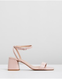 Whistles - Hale Occasion Sandals