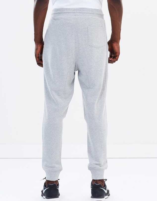 Champion - Men's Warrior Pants