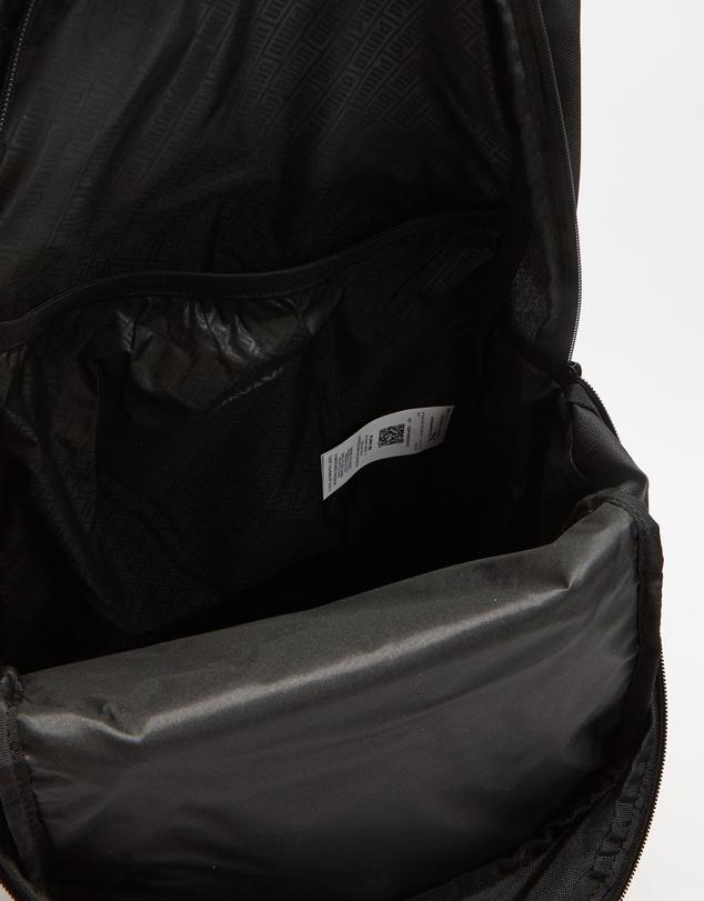Women Deck II Backpack