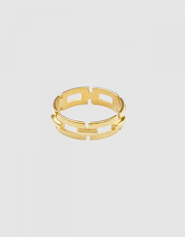Women Muse Ring