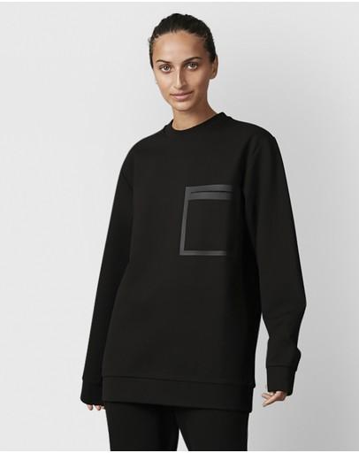 8f4b3faf Sweatshirts & Hoodies | Buy Womens Hoodies & Sweatshirts Online ...