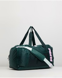 Puma - AT Duffle Bag