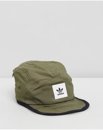 Packable Cap