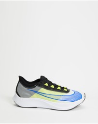 Nike - Zoom Fly 3 - Men's