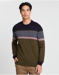 Ted Baker - Giantbu Sweater