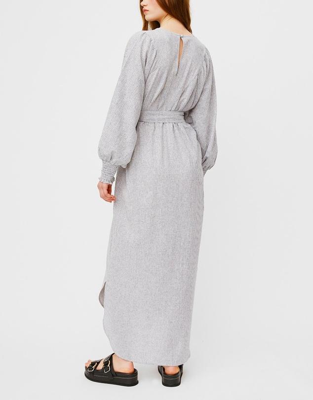 Women Kirrily Dress