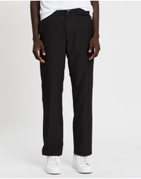Norse Projects - Alvar Gore-Tex Infinium Pants