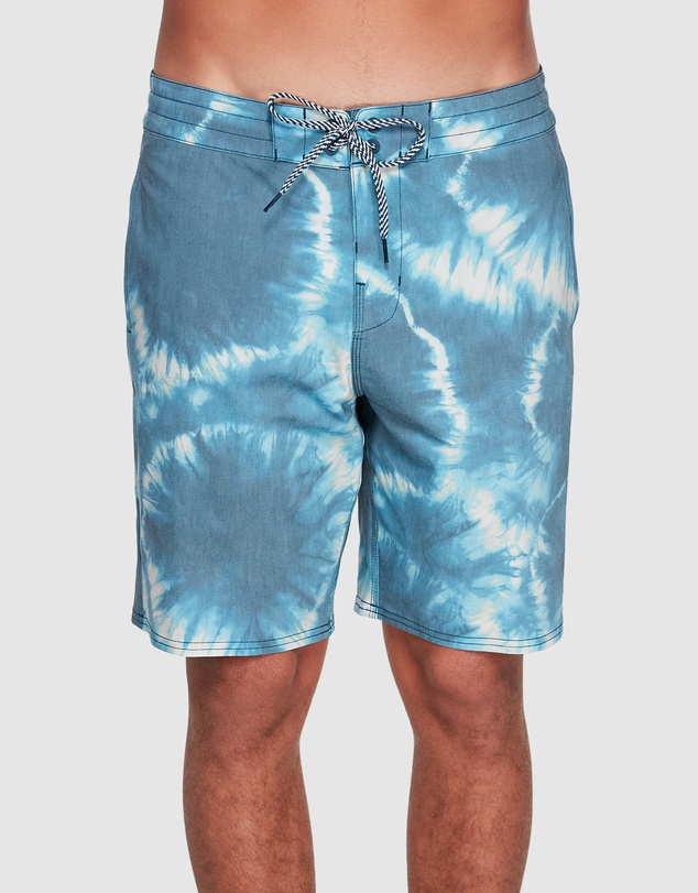 Billabong - All Day Riot Lt Boardshorts