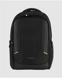 Samsonite Business - Locus Eco Laptop Backpack N1