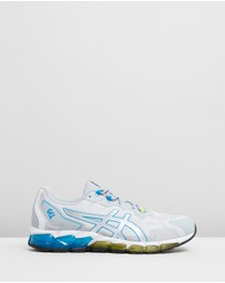 ASICS - GEL-Quantum 360 - Men's