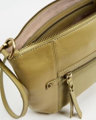 Bueno - Diana - Handbags (Scorpion) Diana