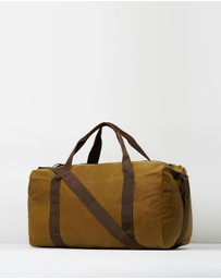 Filson - Field Duffle Medium
