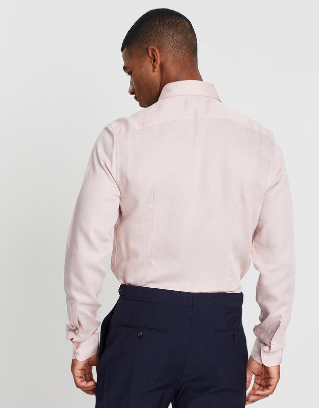 REISS - Jackson Casual Shirt