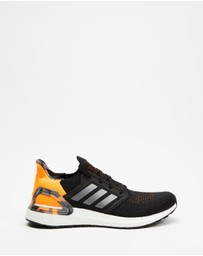 adidas Performance - UltraBOOST 20 - Men's