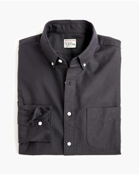 J.Crew - Slim Oxford Shirt